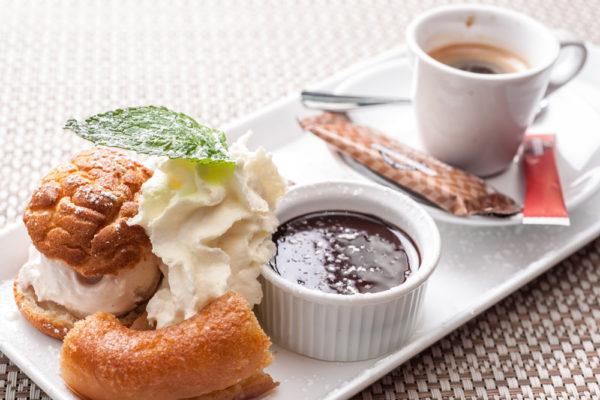 restaurant-chaville-canailleries-dessert