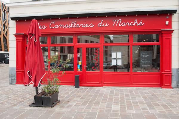 restaurant-chaville-canailleries-exterieur