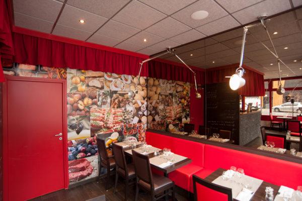restaurant-chaville-canailleries-interieur