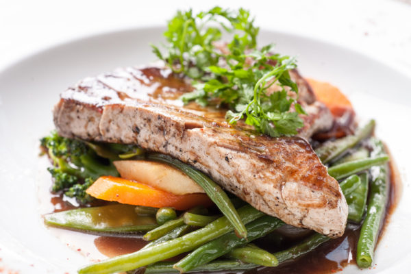 restaurant-chaville-canailleries-poisson