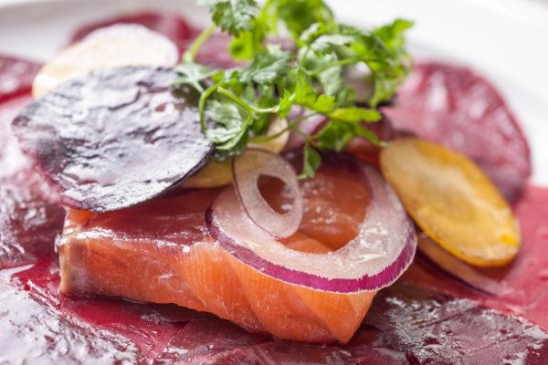 restaurant-chaville-canailleries-saumon