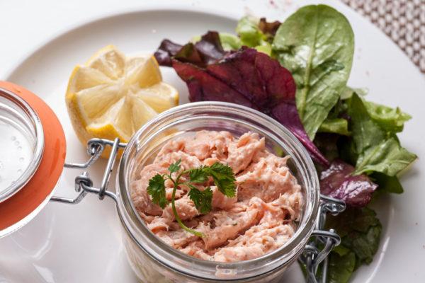 restaurant-chaville-canailleries-terrine-saumon