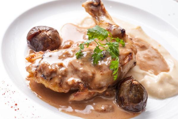 restaurant-chaville-canailleries-viande